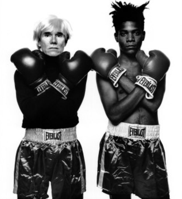 a biography and life work of andy warhol an american painter American pop artist and warhol would use this style for the rest of his life making movies in the 1960s, warhol continued biography of andy warhol.