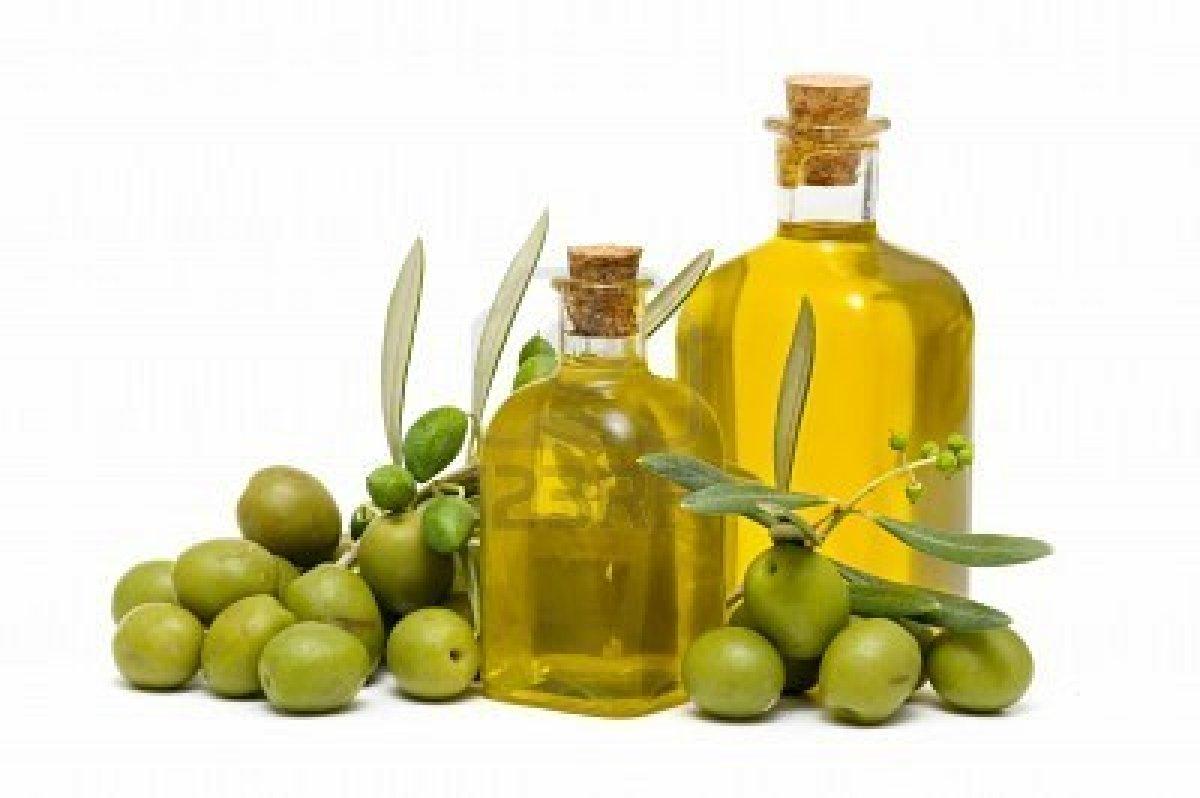 Image result for tea tree oil + olive oil